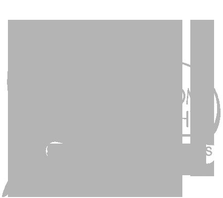 Jones Custom Photography Stylish senior portraits with a modern flair
